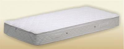 PREKRIVKA od pamučne tkanine s gumicama Hespo