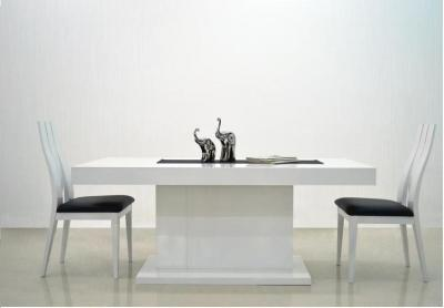 M2 stol na razvlačenje MAH