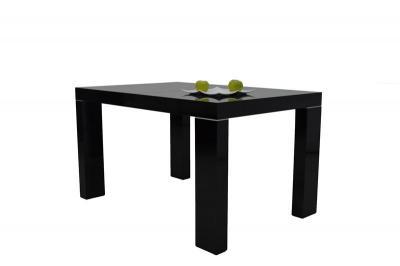 EVA razvlačni stol MAH