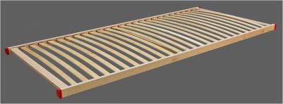 INTERMOD 25 elastična podnica