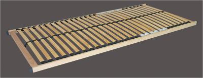 INTERMOD 28 elastična podnica