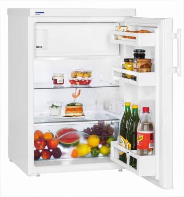 TP 1514 samostojeći hladnjak Liebherr