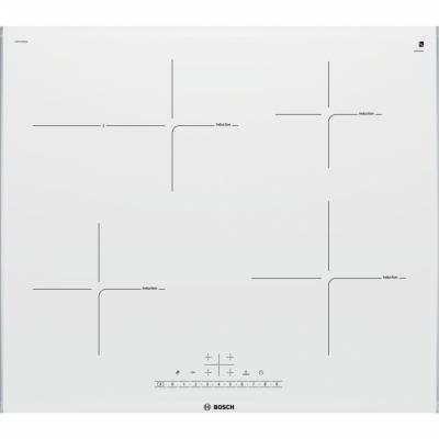 PIF672FB1E indukcijska staklokeramička ploča za kuhanje Bosch