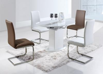 KALINA razvlačni stol FOR