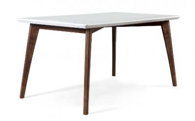 MILANO-E blagovanski stol MIT