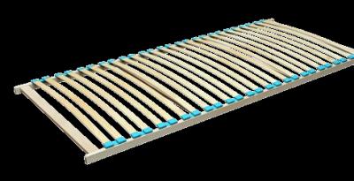NORDIC VITAL elastična podnica Hespo