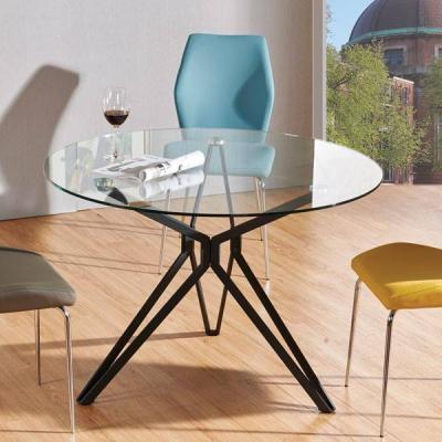 OXFORD blagavaonski stol FOR