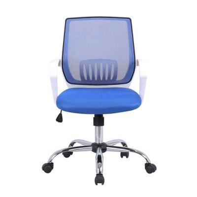 LILI uredska stolica FOR