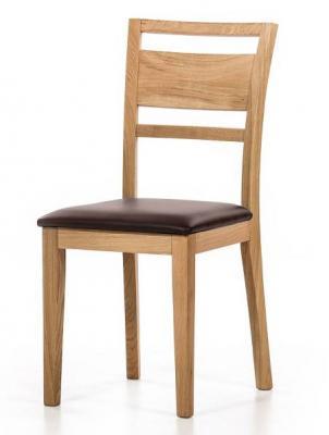 HELSINKI drvena stolica SPI