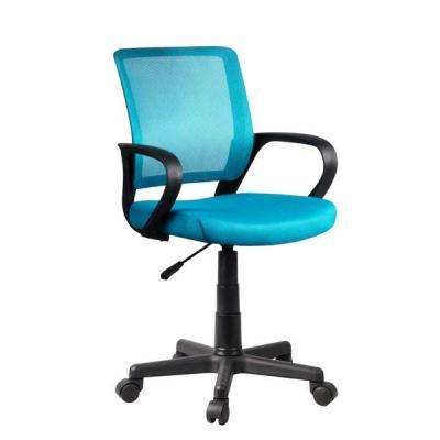 DOROTY uredska stolica FOR